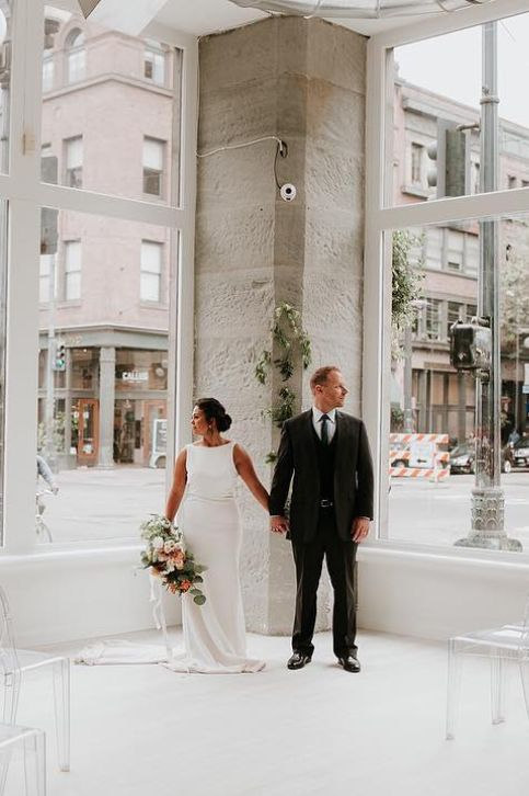 The 101 Seattle Wedding Venue | The 101 Seattle Venue | Seattle Wedding Venues |…