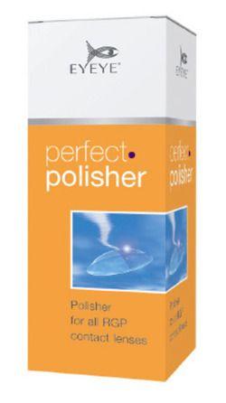 Eyeye Perfect Polisher 25ml
