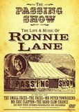 Ronnie Lane: The Passing Show [DVD] [English] [2006]