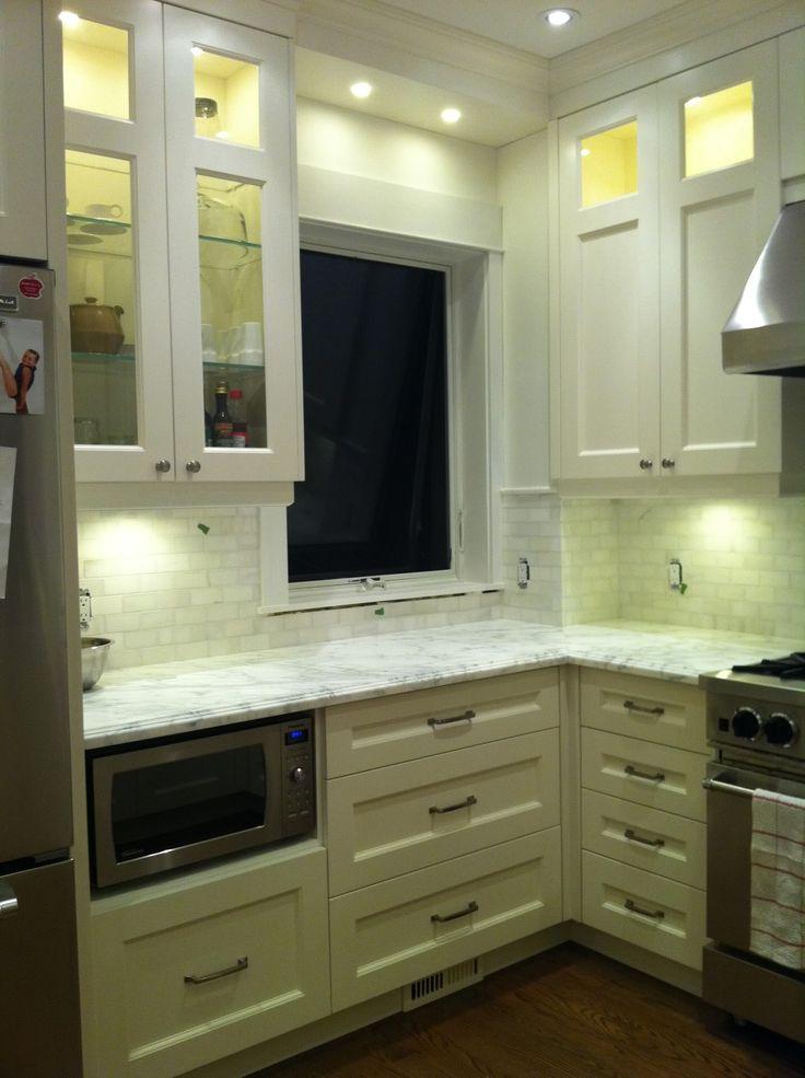 Single Kitchen Cabinet Drawer 12 best kitchen lighting images on pinterest | kitchen cabinets