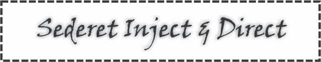 Download Software Terbaru 2014: Kumpulan Inject Update September 2014