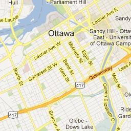 VERMICULITE REMOVAL ABATEMENT IN OTTAWA-613-325-5341 Central Ottawa (inside greenbelt), Ottawa