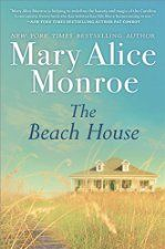 9847 best bargain books images on pinterest historical fiction at her mothers request caretta rutledge travels back to the beach house she spent most of her childhood summers at where she begins to reconnect with her fandeluxe Choice Image