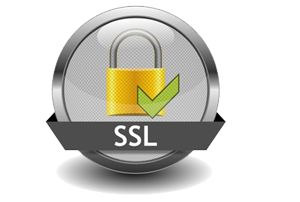 "We have a Great deal for you! Improve your website ranking with #SSL certificate go for Cheap SSL cert and Get 20% Off #https #HostingDeals Promo code : "" MONSOON20 ""   http://waxspace.com/cheap-ssl"