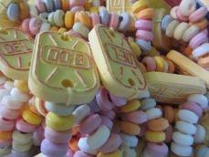 The Corner Shop Online Sweet Shop Ireland Retro Sweets Old Fashioned Sweets 70s sweets 80s sweets