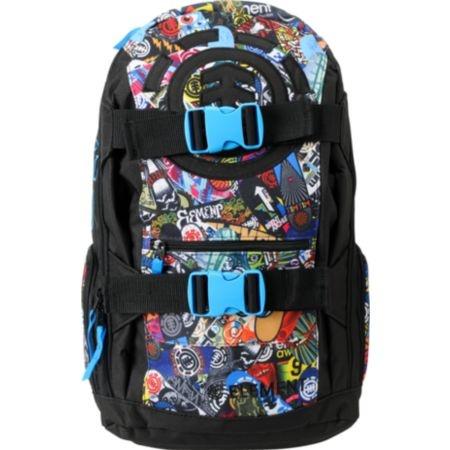 http://www.zumiez.com/accessories/backpacks/element-skate-camp-logo-skate-backpack.html