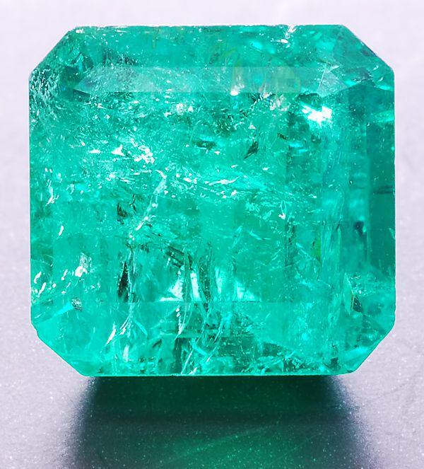Resultado de imagen para included gemstones