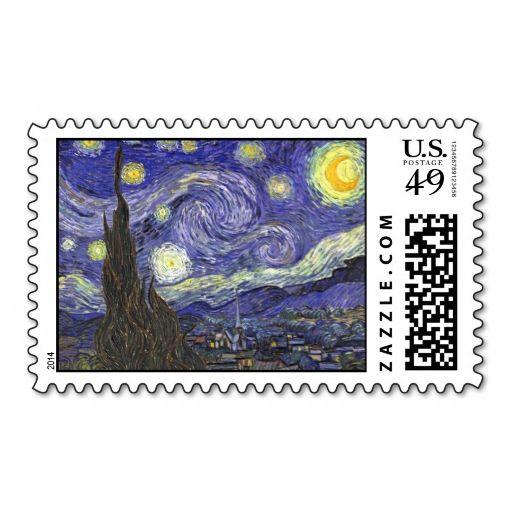 292 best images about star postage stamps on pinterest for Post office design your own stamps
