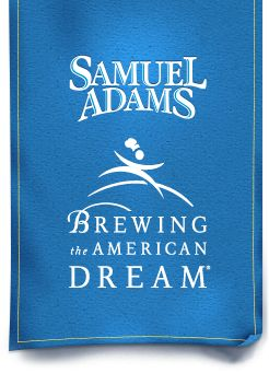Brewing the American Dream Community - Help us support the beneficiaries of Samuel Adams Brewing the American Dream by visiting one of these businesses today. Your support and patronage is appreciated. #BTAD
