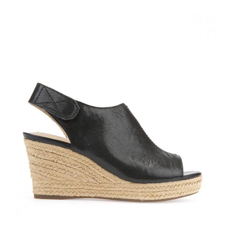 Collezione scarpe Geox Primavera Estate 2016 (Foto)   Shoes Stylosophy