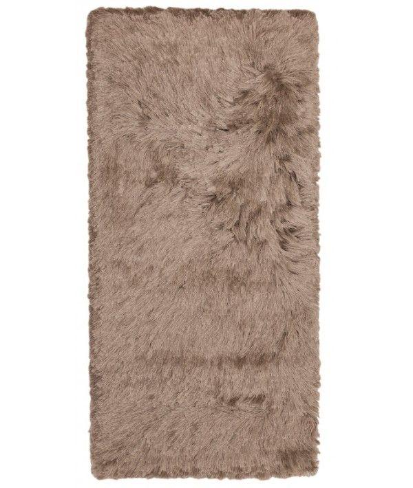Σετ ταπέτα Κρεβατοκάμαρας Palamaiki Colours Camel - anesishome - Λευκά Είδη