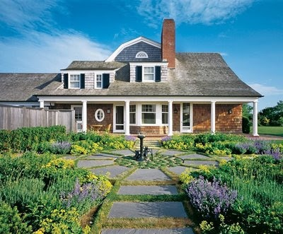 1000 images about hamptons shingle style houses on for Hampton shingle style house plans