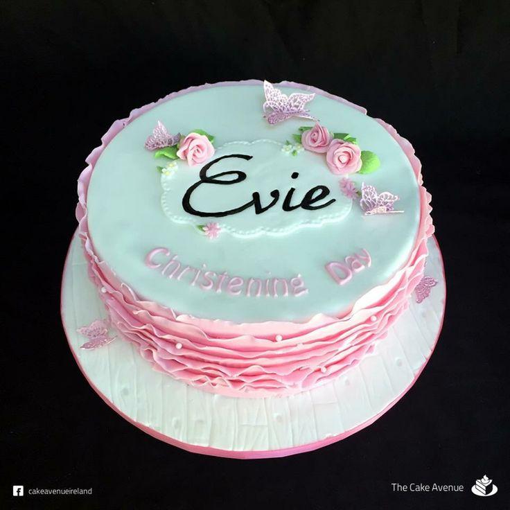 Graduation Cake Ideas For Girl Golfer