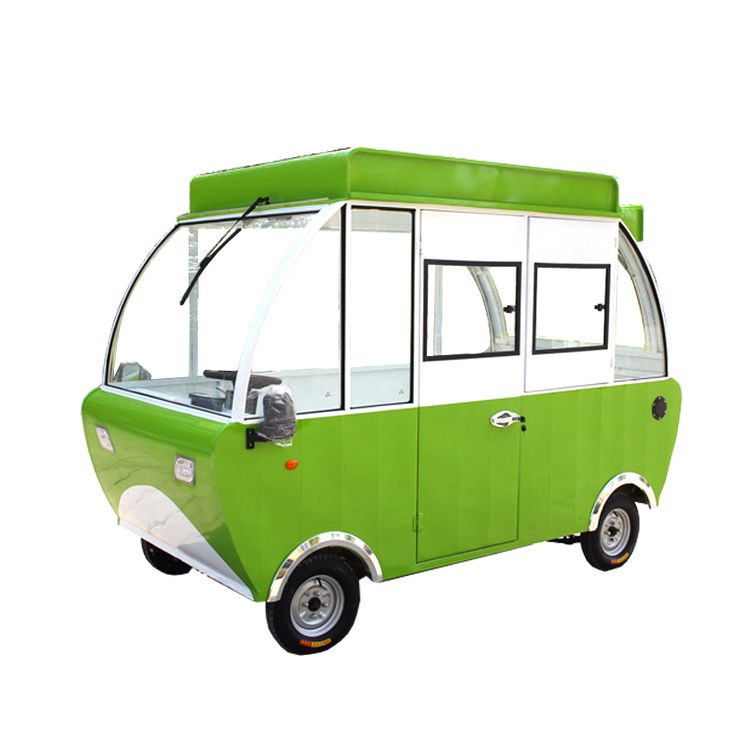 carritos de comida hot dog cart,chariot hot dog taco food cart for sale tornado potato food cart