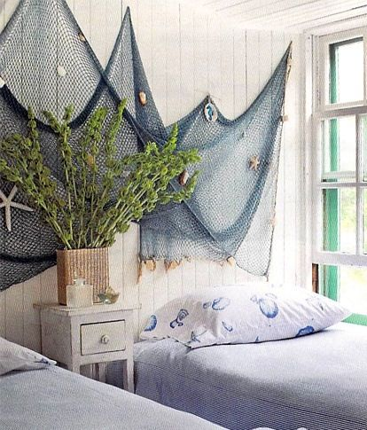 25 Unique Fish Net Decor Ideas On Pinterest Beach Room Sea Theme Bedrooms And Beach Room Decor