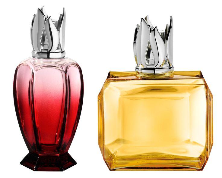 lampe berger köln kotierung images oder daebeccbbea athena perfume