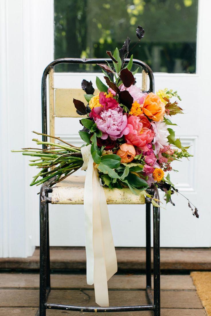 colourful peony bouquet http://nouba.com.au/wp-content/uploads/2016/03/colourful-peony-bouquet-01-900x0-c-default.jpg
