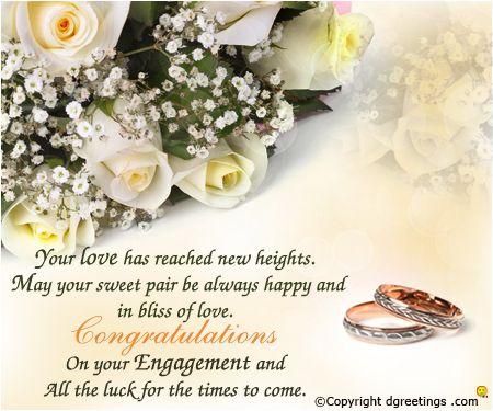 Best 25 Engagement congratulations ideas – Wedding Congratulation Quotes for a Card
