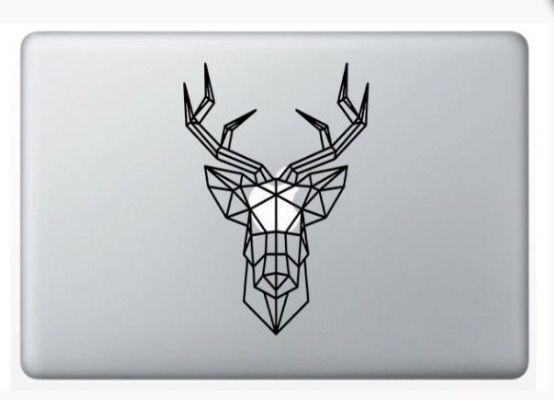 Cerf#macbook