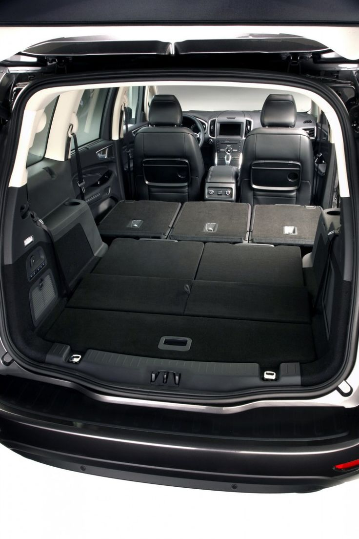2017 ford galaxy minivan https fordcarsi com 2017 ford galaxy minivan cars insurancer pinterest ford minivan and cars