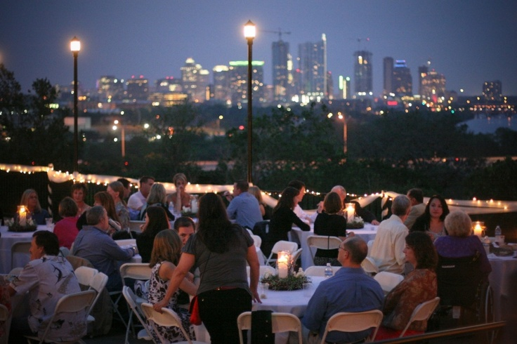 48 best austin venues we love images on pinterest meet for Best places to get married in austin