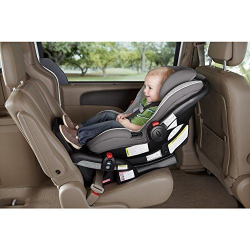 Cars With Most Leg Room Rear Facing Car Seat