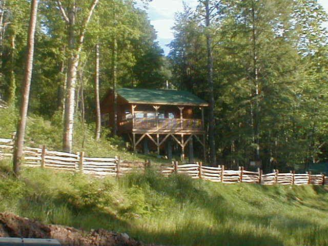 Best 75 cabins images on pinterest north carolina wood for The cabins at nantahala