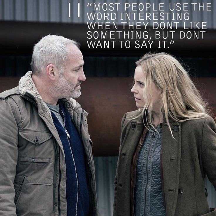 24 best ideas about Saga Noren / Sofia Helin on Pinterest | Seasons, Blond girls and Mom