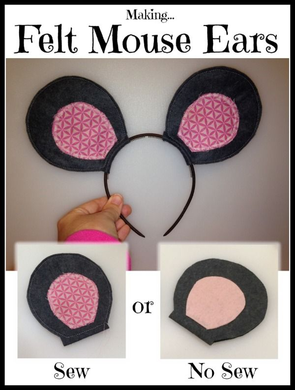 27 best mice costume images on pinterest costume ideas carnival making felt mouse ears nativity costumeschristmas costumeshalloween craftspreschool halloweendiy solutioingenieria Choice Image