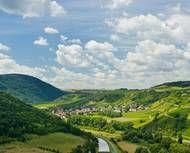 Ausflugsziele Rheinland-Pfalz: Tourentipp der Rhein-Zeitung