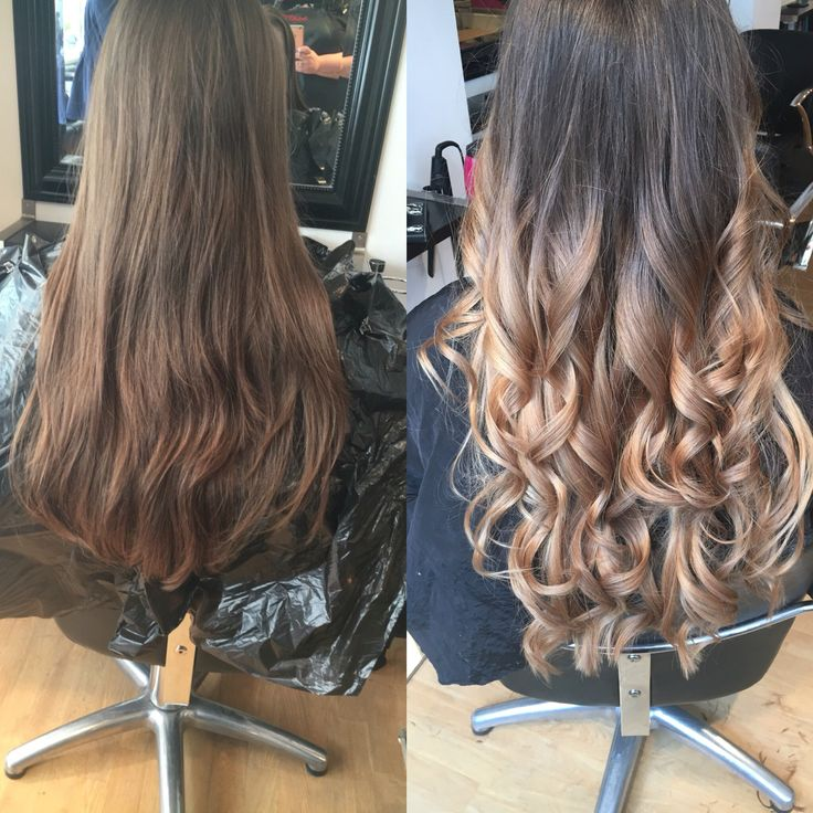 Natural Hair Brushes Longhairdontcare