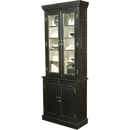 I pinned this Hughes Cabinet from the Furniture Classics event at Joss and Main!
