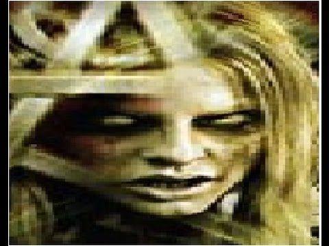 Os Demônios da Noite Filme completo de Terror Dublado