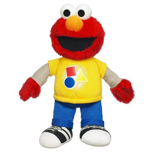 Sesame Street Talking Elmo Plush Rocking Shapes and Colors Hasbro http://www.amazon.co.uk/dp/B004S6ECEC/ref=cm_sw_r_pi_dp_b9hcwb1D93134