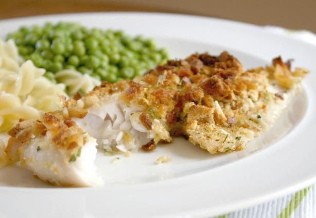 Baked white fish fillets recipe baked fish baked fish for Baked white fish