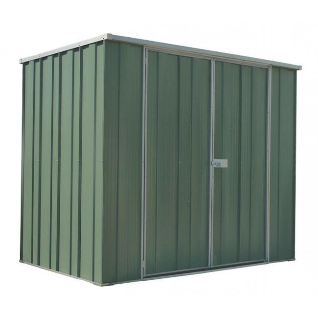 38 best steel sheds images on pinterest garden houses garden
