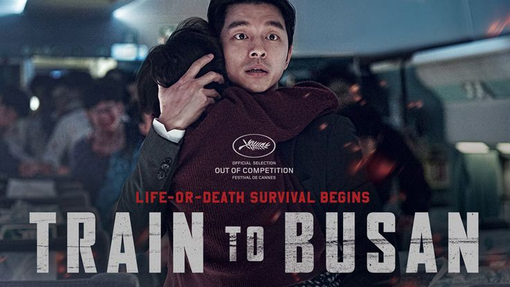 Review Film Train to Busan Versi halooKorea