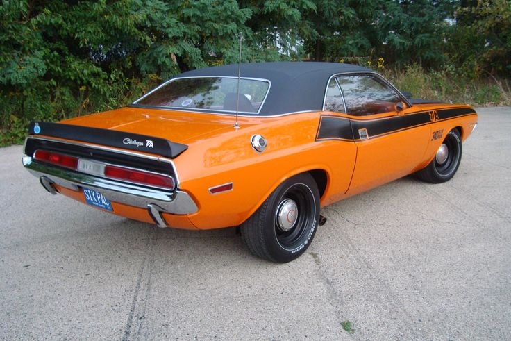 1970 dodge challenger | 1970-challenger-ta-mr-norms-vitamin-c-003