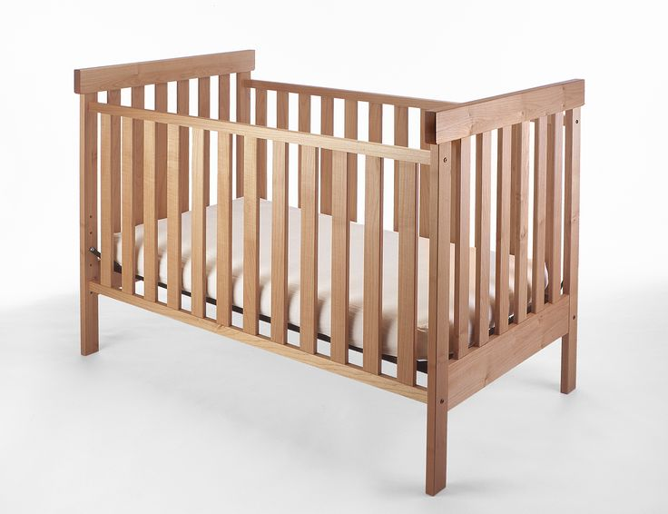 sale baby wooden cost wholesale detail product effective luxury crib