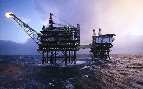 Oil and Gas news: BP Oil Spill, oil and gas prices. - Telegraph