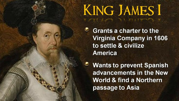 Jamestown Colony PowerPoint Lesson Plan | Powerpoint ...