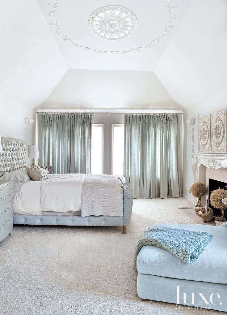 21 best images about lilac and gray bedroom on pinterest for Beautiful lilac bedrooms