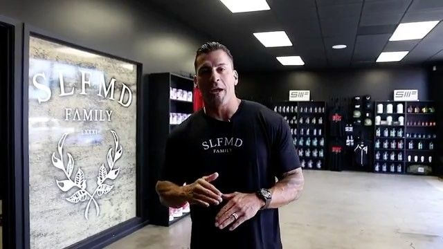 If you're a Personal Trainer or Coach we offer more than just an Elite Training Facility .. CHECK OUT THE FULL VID ON OUR YOUTUBE tap the Link in our bio ☝🏼☝🏼 https://youtu.be/WzMi_NlqdhM ! •Elite training facility 24 hours 7 days • Nutrition App to help you help your one on one athletes but also be an online trainer. • Training App to manage all your athletes in and out of our facilities • @self.made.nutrition Supplement and Retail Store • Self Made Academy we will certify you at no cost…