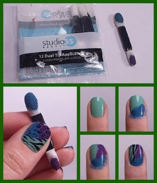 Nail Design Ideas 2013 Nail Art Designs Step By Step At Home Nail Design Ideas Tumblr