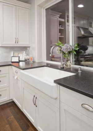 kitchen remodel shaker style kitchens diy kitchens butler sink kitchen