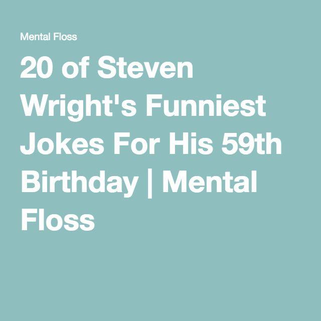 25 Best Ideas About Funny Birthday Jokes On Pinterest: Best 25+ Funniest Jokes Ideas On Pinterest
