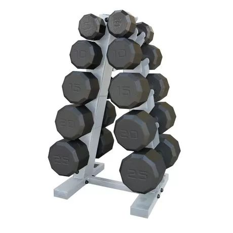 150 lb Dumbbell Set for sale at Walmart Canada. Get Sports & Rec online at everyday low prices at Walmart.ca