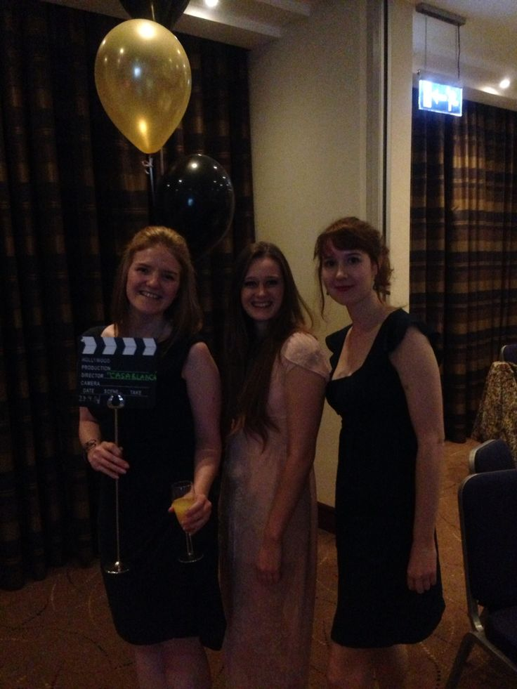 The MK girls proud with their awards. #teamMK #JCI