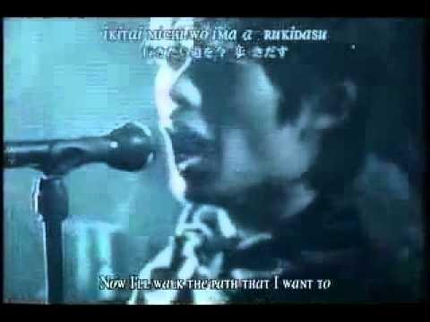 反町隆史 / Sorimachi Takashi - Poison - YouTube