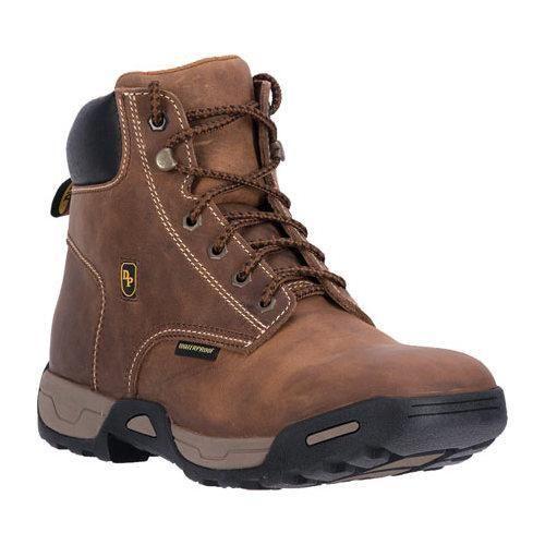 1000 Ideas About Logger Boots On Pinterest Carolina